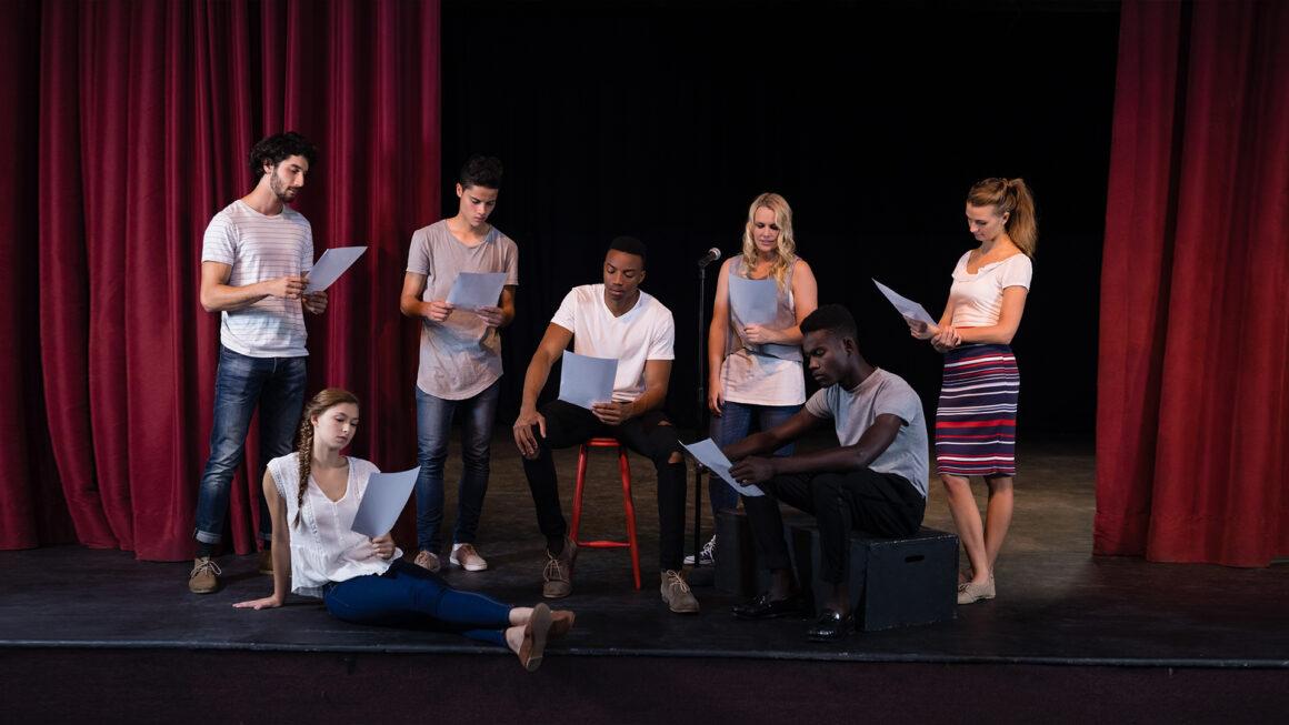 Acting-Lab-1C