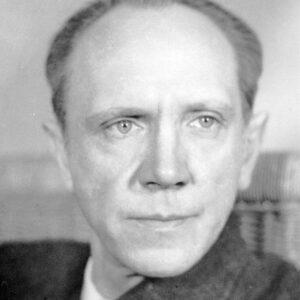 Μichael Chekhov