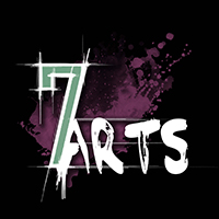 7Arts Channel