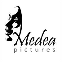 Medea Pictures